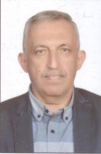 Prof.Dr.Maged Mishel Soliman