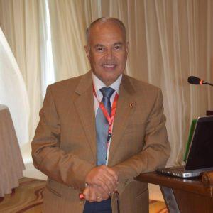 Prof.Dr.Abd EL Fatah Hanno